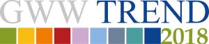 Logo-Trend-Messe-2018