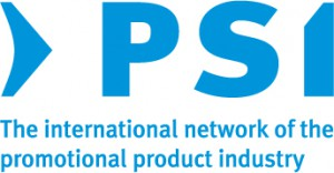 PSI Messe logo