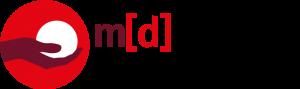 md-Wien-18-Logo
