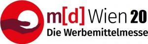 md-Wien-20-Logo