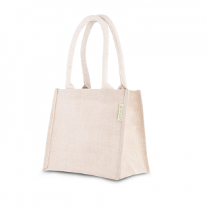 Petit sac cadeau de JuCo Junior 1246
