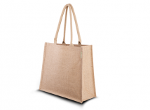 Sac de jute Success 1255