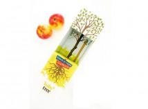 Baby Tree Pomme