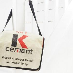 Fair Trade K-Cement